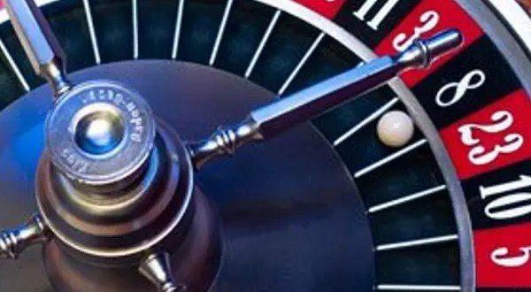Sistema Dopey: Jugar y Ganar a Corto Plazo